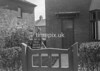 SD871472A, Ordnance Survey Revision Point photograph in Greater Manchester