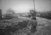 SD861359A, Ordnance Survey Revision Point photograph in Greater Manchester