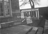 SD851265A, Ordnance Survey Revision Point photograph in Greater Manchester