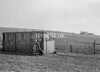 SD831341A, Ordnance Survey Revision Point photograph in Greater Manchester