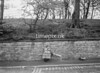 SD851230B, Ordnance Survey Revision Point photograph in Greater Manchester