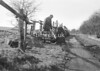SD831298B, Ordnance Survey Revision Point photograph in Greater Manchester