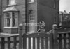 SD871499C, Ordnance Survey Revision Point photograph in Greater Manchester