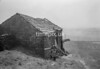 SD861560B, Ordnance Survey Revision Point photograph in Greater Manchester