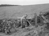 SD831215B, Ordnance Survey Revision Point photograph in Greater Manchester