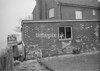 SD871257A, Ordnance Survey Revision Point photograph in Greater Manchester