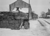 SD841392A, Ordnance Survey Revision Point photograph in Greater Manchester