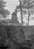 SD871594K, Ordnance Survey Revision Point photograph in Greater Manchester