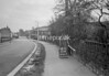 SD861435B, Ordnance Survey Revision Point photograph in Greater Manchester
