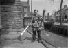 SD871480A, Ordnance Survey Revision Point photograph in Greater Manchester