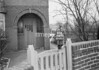 SD871288A, Ordnance Survey Revision Point photograph in Greater Manchester