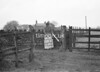 SD841208A, Ordnance Survey Revision Point photograph in Greater Manchester