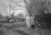 SD861345B, Ordnance Survey Revision Point photograph in Greater Manchester