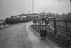 SD861235B, Ordnance Survey Revision Point photograph in Greater Manchester