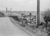 SD831251A, Ordnance Survey Revision Point photograph in Greater Manchester