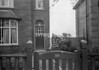SD871462A, Ordnance Survey Revision Point photograph in Greater Manchester