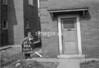 SD871394A, Ordnance Survey Revision Point photograph in Greater Manchester