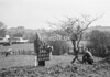 SD851334A, Ordnance Survey Revision Point photograph in Greater Manchester