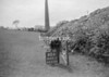 SD851560A, Ordnance Survey Revision Point photograph in Greater Manchester