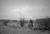 SD861351A, Ordnance Survey Revision Point photograph in Greater Manchester