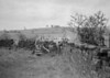 SD841570A, Ordnance Survey Revision Point photograph in Greater Manchester