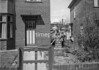 SD871472B, Ordnance Survey Revision Point photograph in Greater Manchester