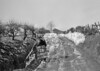 SD851372B, Ordnance Survey Revision Point photograph in Greater Manchester