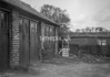 SD871461K, Ordnance Survey Revision Point photograph in Greater Manchester