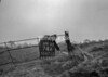 SD871374A, Ordnance Survey Revision Point photograph in Greater Manchester