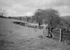 SD851540B, Ordnance Survey Revision Point photograph in Greater Manchester
