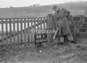 SD831244A, Ordnance Survey Revision Point photograph in Greater Manchester