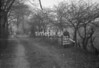 SD861214A, Ordnance Survey Revision Point photograph in Greater Manchester