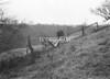 SD841296K, Ordnance Survey Revision Point photograph in Greater Manchester