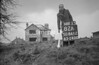 SD861282A, Ordnance Survey Revision Point photograph in Greater Manchester