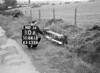 SD841210A, Ordnance Survey Revision Point photograph in Greater Manchester