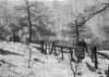 SD851311B, Ordnance Survey Revision Point photograph in Greater Manchester