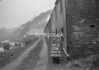 SD871235B, Ordnance Survey Revision Point photograph in Greater Manchester