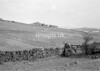 SD831381A, Ordnance Survey Revision Point photograph in Greater Manchester