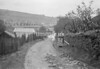 SD861403B, Ordnance Survey Revision Point photograph in Greater Manchester
