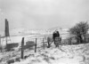 SD841396A, Ordnance Survey Revision Point photograph in Greater Manchester