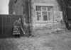 SD871207A, Ordnance Survey Revision Point photograph in Greater Manchester