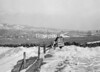 SD851309A, Ordnance Survey Revision Point photograph in Greater Manchester