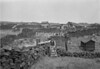 SD871508B, Ordnance Survey Revision Point photograph in Greater Manchester