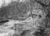 SD851235K, Ordnance Survey Revision Point photograph in Greater Manchester