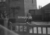 SD871340B, Ordnance Survey Revision Point photograph in Greater Manchester