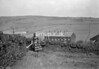 SD861461A, Ordnance Survey Revision Point photograph in Greater Manchester