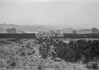 SD871610B, Ordnance Survey Revision Point photograph in Greater Manchester