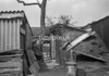 SD871446B, Ordnance Survey Revision Point photograph in Greater Manchester