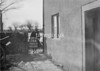 SD851338B, Ordnance Survey Revision Point photograph in Greater Manchester