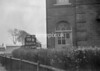 SD871499B, Ordnance Survey Revision Point photograph in Greater Manchester
